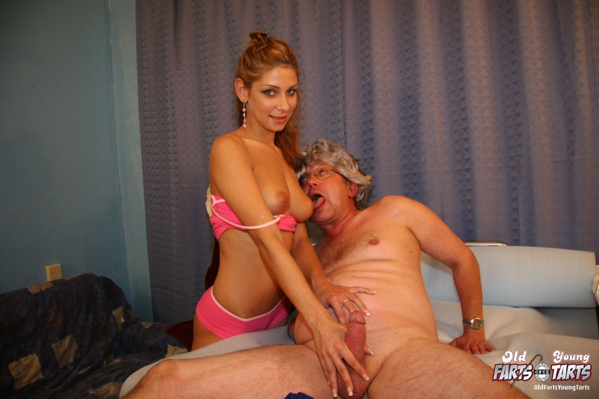 nice ass horny nurse on bed rides on big cock and hammered - young