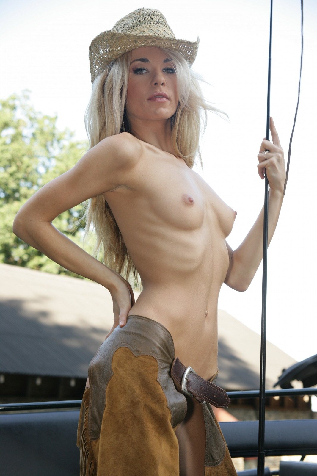 Free naked pictures of cowgirls opinion you